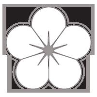 sima-flower